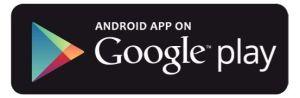 AndroidMarketLarge