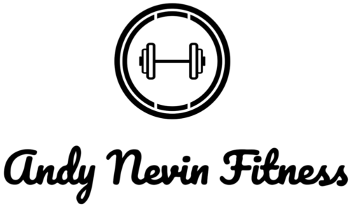Andy Nevin Fitness