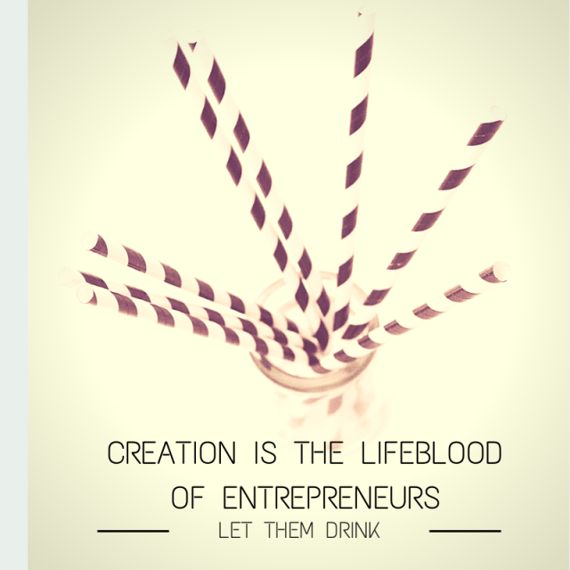 should you hire an entrepreneur