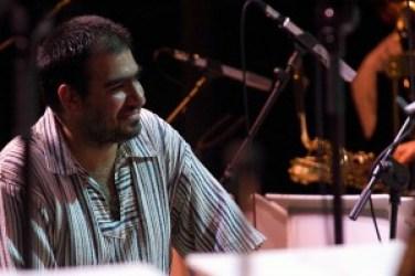 Andy Panayi Big Band high res