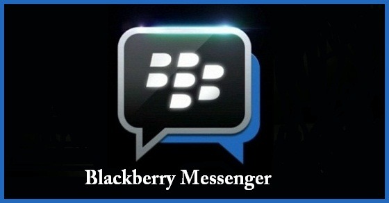 BBM for PC Computer