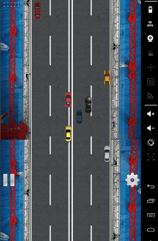 Download Speedy Car for PC/Speedy Car on PC