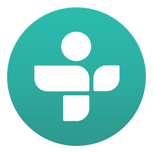 tunein radio software for pc free download