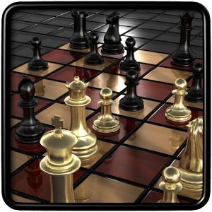 3d chess game free download full version for mobile