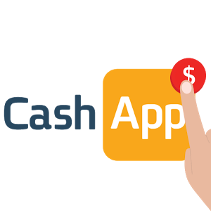 Download Cash App For Pc Cash App On Pc Andy Android Emulator For Pc Mac