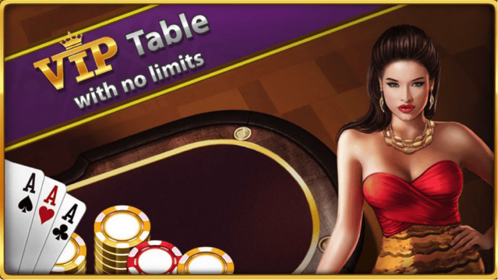 Download Teen Patti Gold for PC/Teen Patti Gold on PC