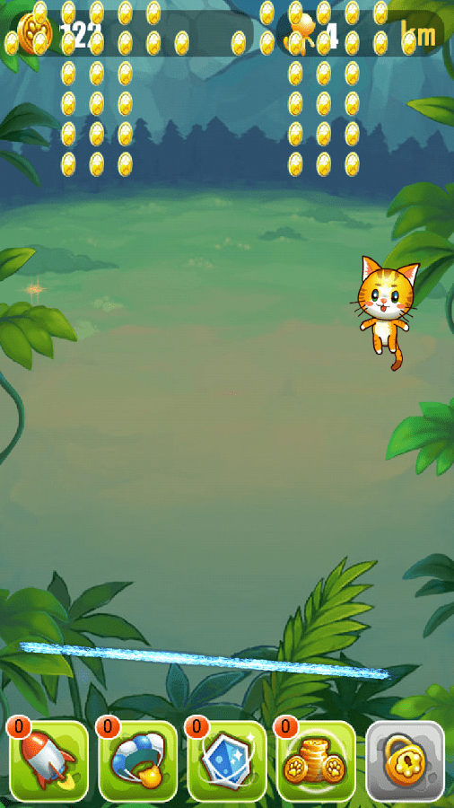 Download Newage Cat for PC/Newage Cat on PC