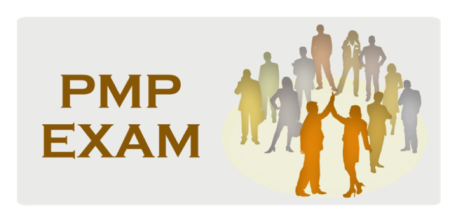Download PMP Exam 500+ Oliver Lehmann Android app for PC/ PMP Exam 500+ Oliver Lehmann on PC