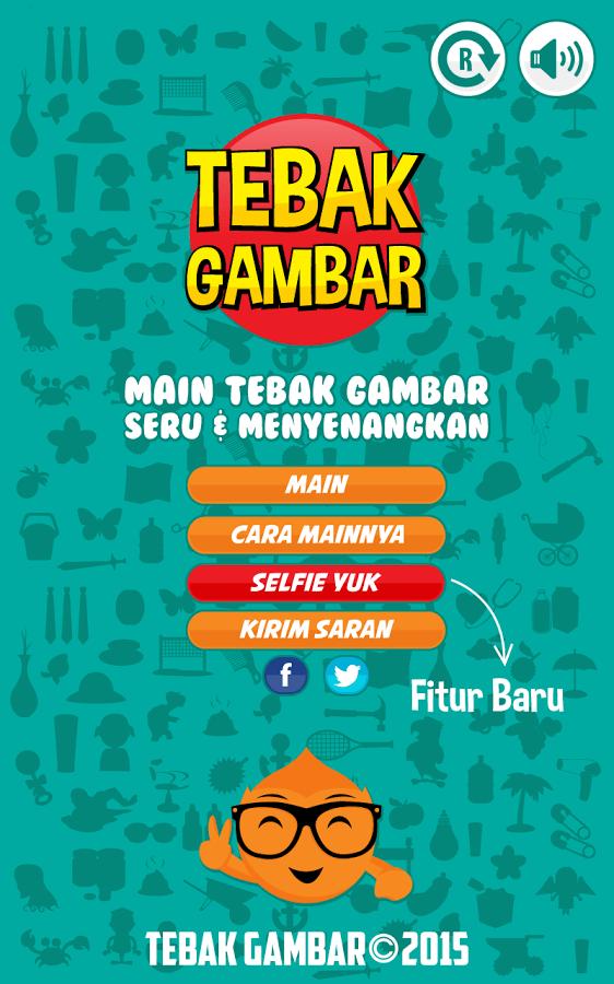 Download Tebak Gambar for PC/Tebak Gambar on PC
