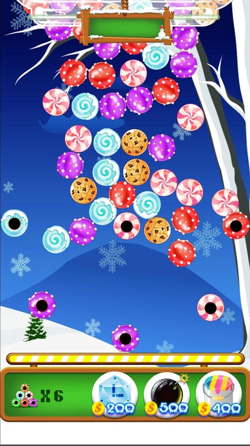 Download Candy Girl Mania Android app for PC/ Candy Girl Mania on PC