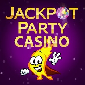 Download Jackpot Party Casino Slots Android App For Pc Jackpot