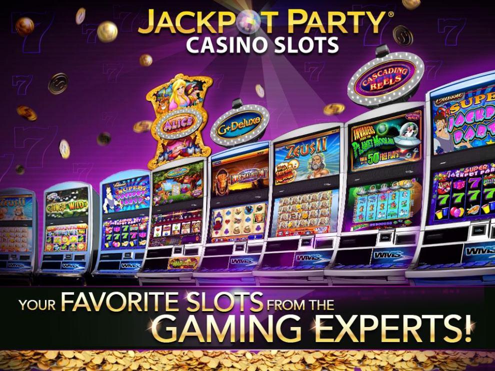 Las vegas usa casino bonus codes 2020