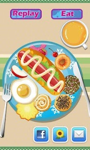 Download Breakfast Now Android App for PC/ Breakfast Now on PC