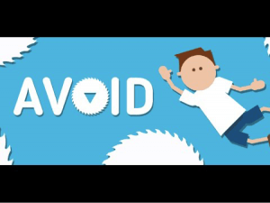 Avoid Android App for PC/Avoid on PC