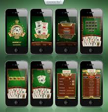 Batak HD Android App on PC/ Batak HD for PC