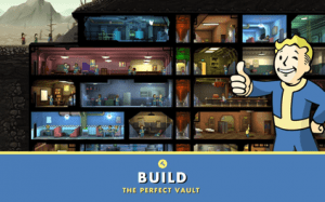 Fallout Shelter Android App for PC/Fallout Shelter on PC