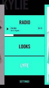 Kylie Jenner Official Android App for PC/Kylie Jenner Official on PC