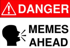 Meme Generator by Memic Crunch Android App for PC/Meme Generator by Memic Crunch on PC
