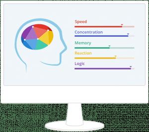 Memorado Brain Game Android App for PC / Memorado Brain Game on PC