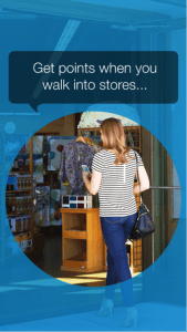 Shopkick Deals and Free Gifts Android App for PC/Shopkick Deals and Free Gifts on PC