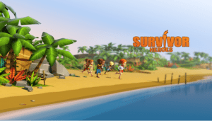 Survivors Heroes Android App for PC/Survivors Heroes on PC