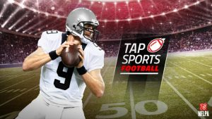Tap Sports Football Android App For PC/ Tap Sports Football on PC