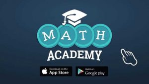Math Academy Zero In To Win for PC/ Math Academy Zero In To Win on PC