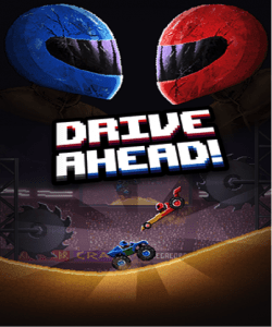 Download Drive Ahead for PC/Drive Ahead on PC