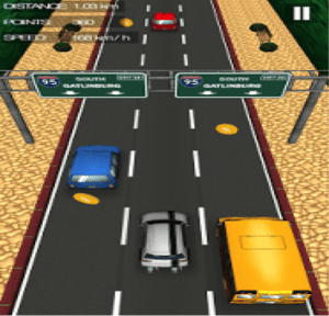 Download Otomobil Trafigi Yariscisi for PC/ Otomobil Trafigi Yariscisi on PC