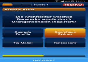 Download Quizduell im Ersten for PC/ Quizduell im Ersten on PC