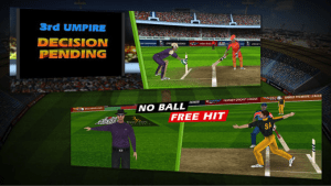Download World Cricket Championship 2 for PC/World Cricket Championship 2 on PC