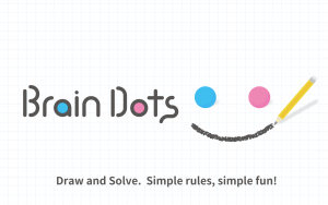 Download Brain Dots for PC/ Brain Dots On PC