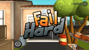Download Fail Hard for PC/Fail Hard on PC