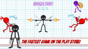 Download Gun Fu Stickman 2 for PC/Gun Fu Stickman 2 on PC