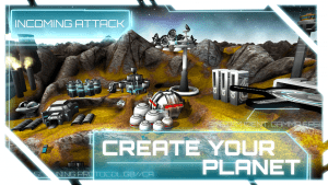 Download Colony Attack for PC / Colony Attack on PC