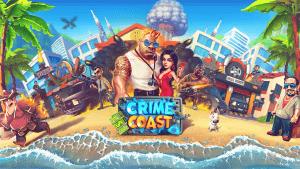 Download Crime Coast Mafia Wars for PC / Crime Coast Mafia Wars on PC