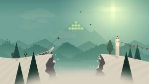 Download Alto's Adventure for PC/Alto's Adventure on PC