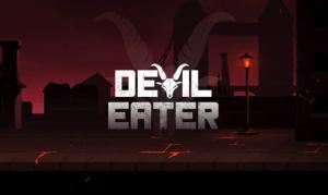 Download Devil Eater for PC/Devil Eater on PC