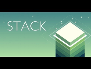 Stack for PC