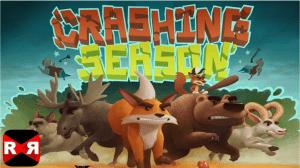 Crashing Season for PC