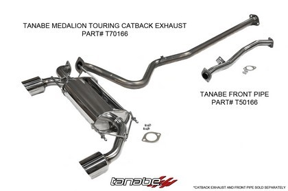 scion fr s exhaust systems at andy s