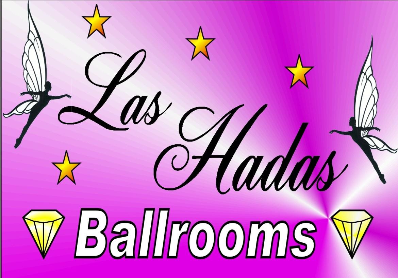 Catering, ballroom dallas, ballroom irving
