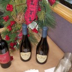 Michael's store, michaels wine tasting, tampa event, chardonnay, cabarnet, Yenitzel Figueroa, wine tasting