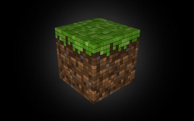 Amazing Minecraft Wallpapers