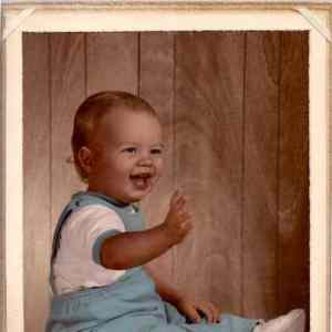 Bio-Andy Sway-Baby picture