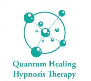 Quantum Healing Hypnosis