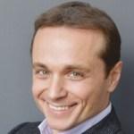 andy szekely-antreprenoriat-public speaking