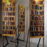 tall-shelves-andy-yoder