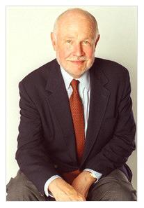 John Noble Wilford