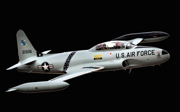 t-33-shooting-star-small
